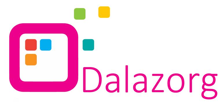 Dalazorg