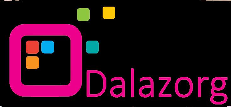 Dalazorg - Thuiszorg waarbij de cliënt centraal staat